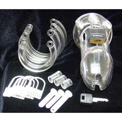 CB-6000-Package-Canada-Male-Chastity-Belt