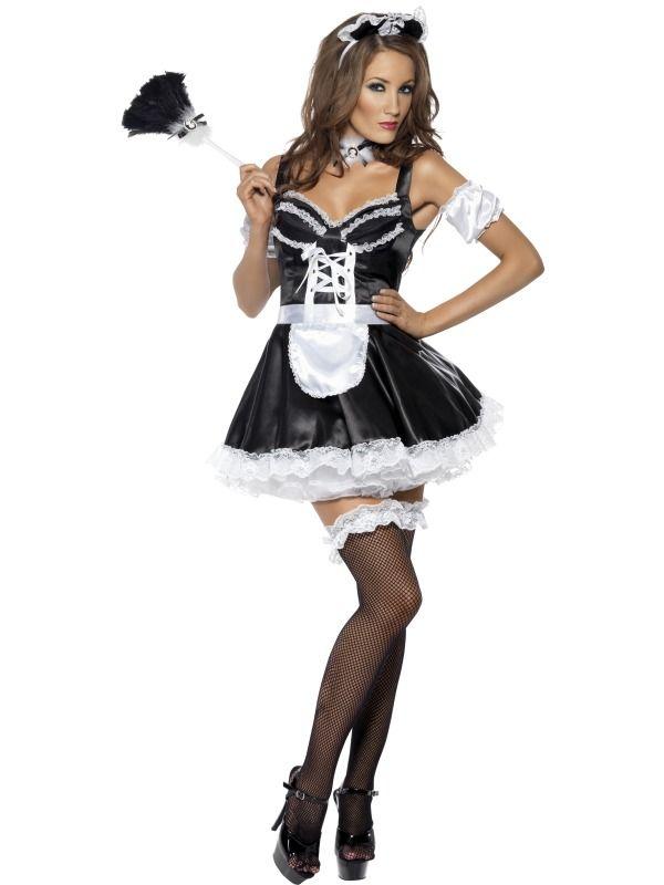 maid 02