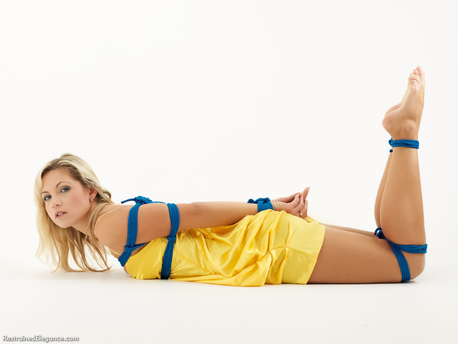 erotiska underkläder dam hard bondage