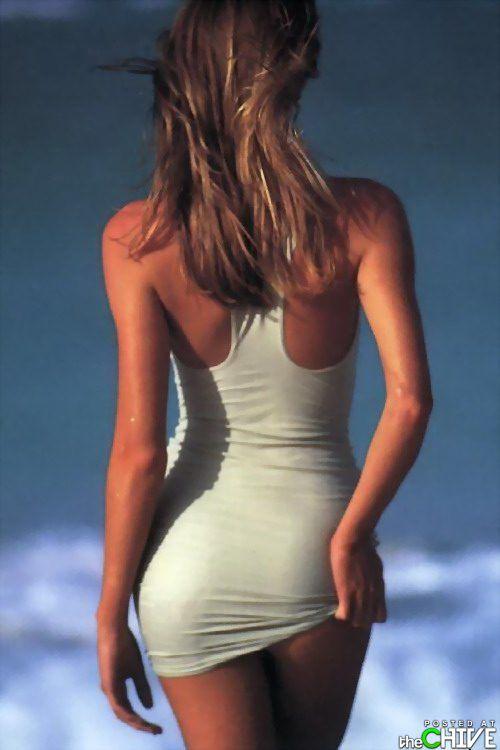 женщины в платье раком фото № 66420  скачать